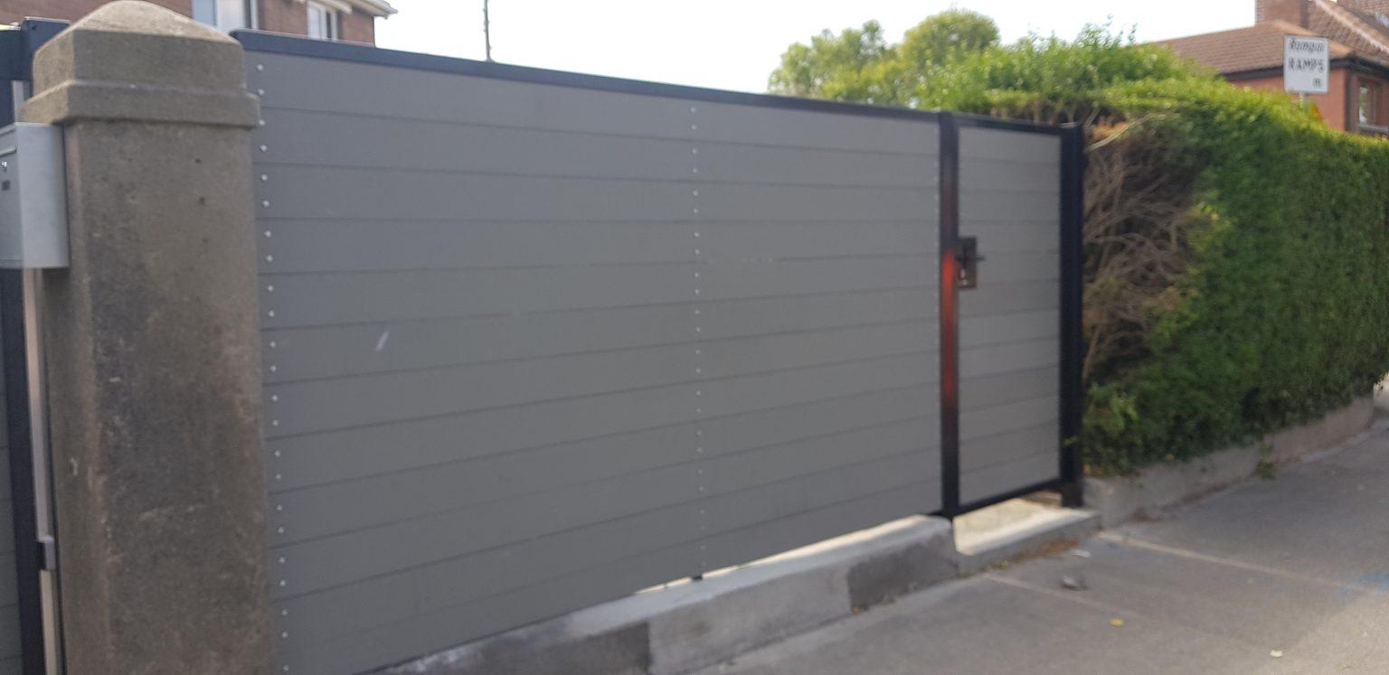 Irish Fencing Composite Fences And Gates (65)