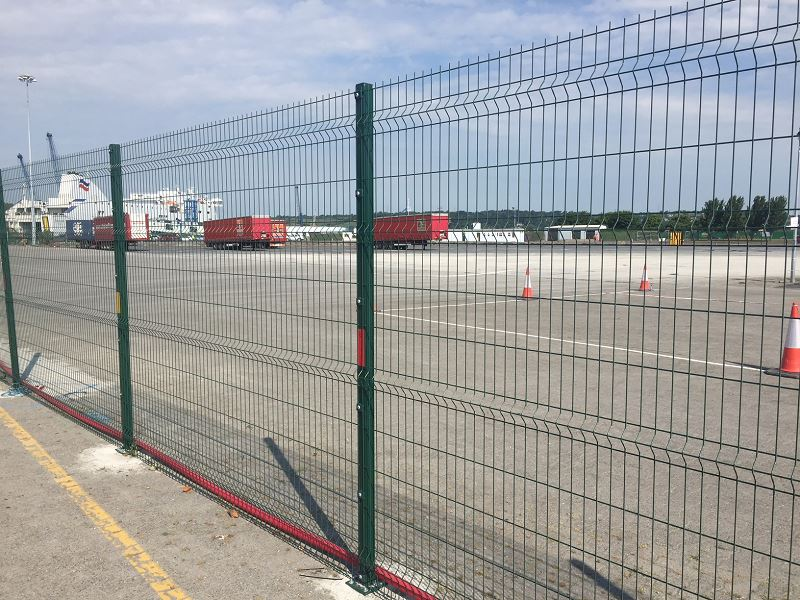 Port Of Cork Kylemore Mesh.5