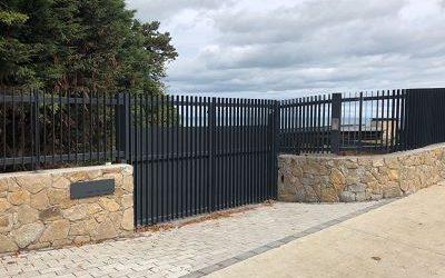Ard na Mara, Ardbrugh Road, Dalkey, Co. Dublin.